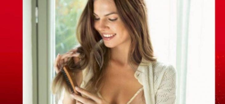 Cómo espaciar las visitas a la peluquería