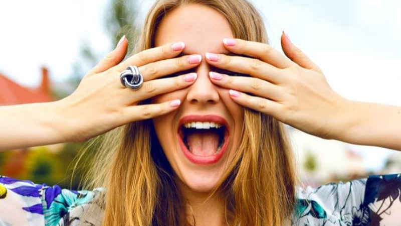 Lo que tus uñas dicen de tu salud