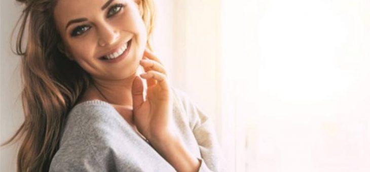 Cómo frenar la flacidez en  gestos infalibles