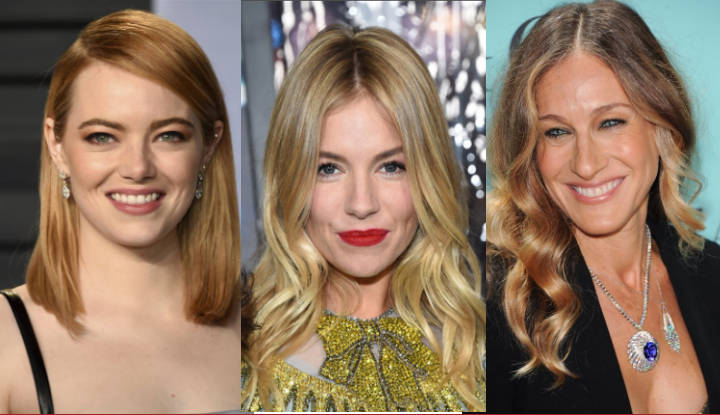 Puedes alisar el cabello o crear ondas abiertas o marcadas sin usar secadores ni planchas