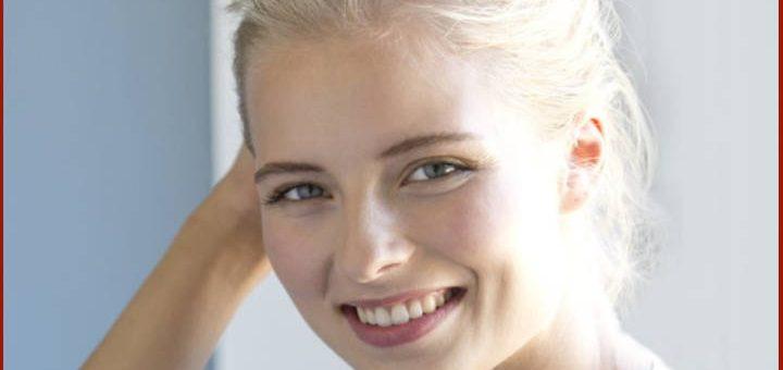 Los mejores trucos contra Arrugas, Bolsas y Ojeras