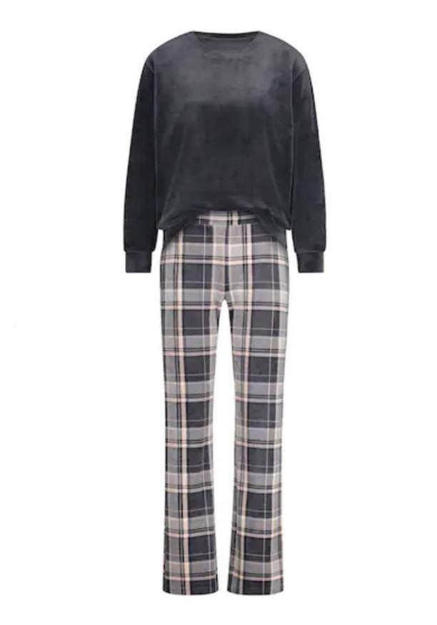 Pijama gustoso